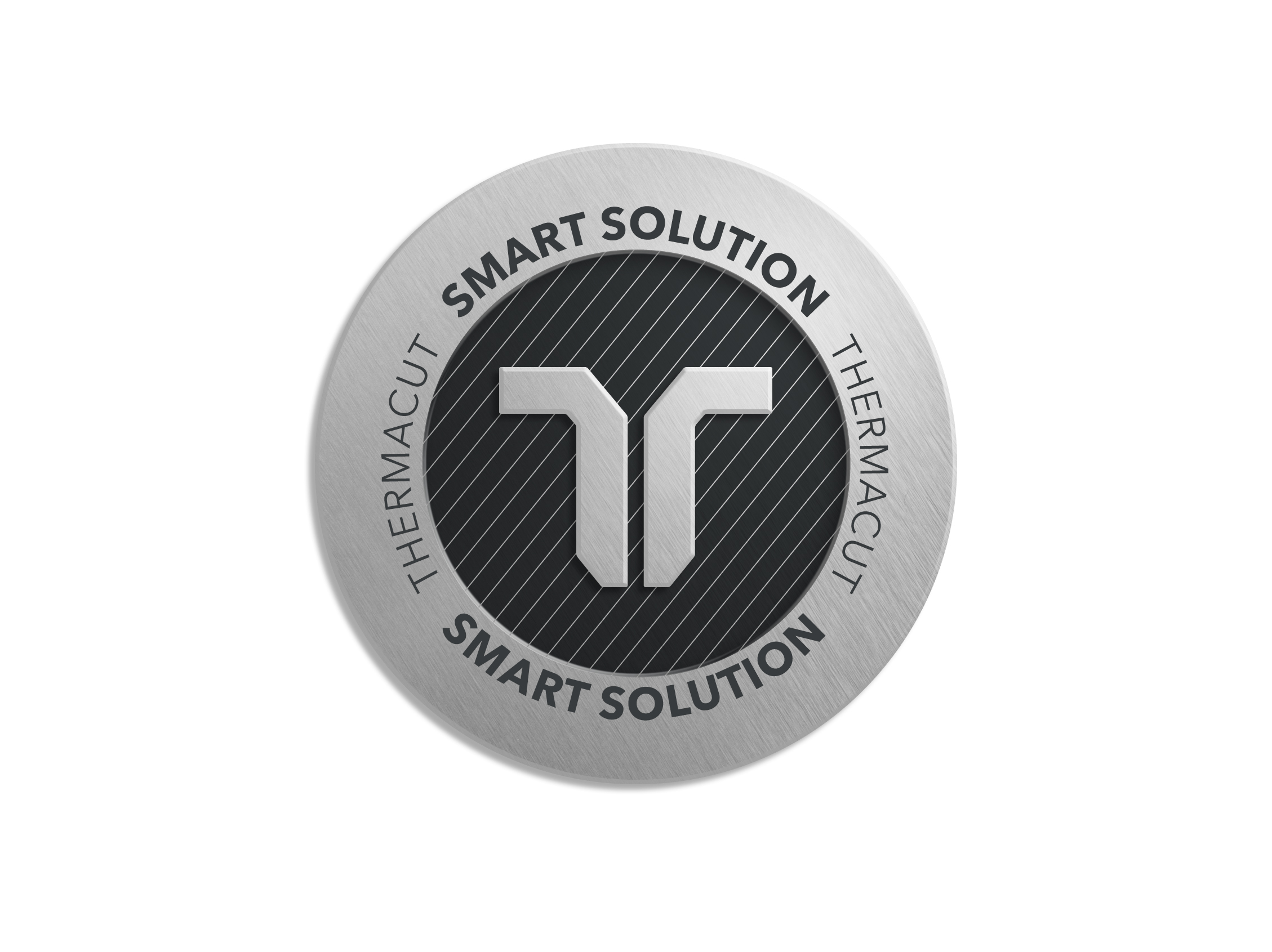 smart solution logo GRAY
